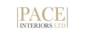 pace-interiors